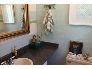 Photo 10: 33229 BEST Avenue in Mission: Mission BC House for sale : MLS®# F1445811