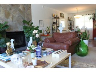 Photo 2: 33229 BEST Avenue in Mission: Mission BC House for sale : MLS®# F1445811