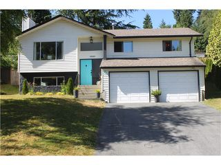 Photo 20: 33229 BEST Avenue in Mission: Mission BC House for sale : MLS®# F1445811
