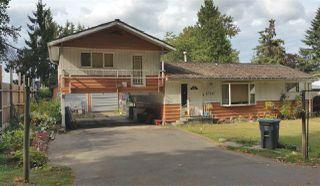 "Photo 6: 17717 97 Avenue in Surrey: Port Kells House for sale in ""Anniedale Port Kells"" (North Surrey)  : MLS®# R2003502"