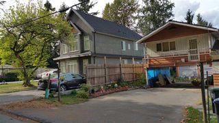 "Photo 7: 17717 97 Avenue in Surrey: Port Kells House for sale in ""Anniedale Port Kells"" (North Surrey)  : MLS®# R2003502"