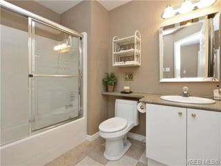Photo 14: 2324 Evelyn Hts in VICTORIA: VR Hospital Single Family Detached for sale (View Royal)  : MLS®# 713463