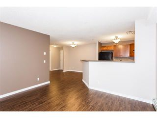 Photo 10: 1126 8810 ROYAL BIRCH Boulevard NW in Calgary: Royal Oak Condo for sale : MLS®# C4034544