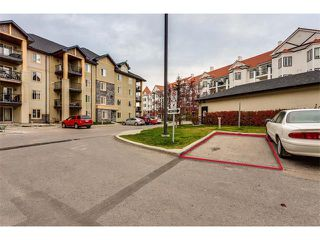 Photo 27: 1126 8810 ROYAL BIRCH Boulevard NW in Calgary: Royal Oak Condo for sale : MLS®# C4034544
