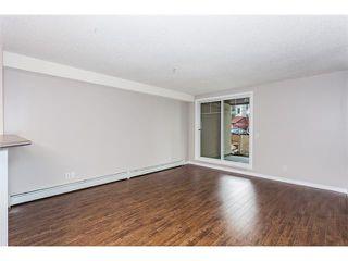 Photo 5: 1126 8810 ROYAL BIRCH Boulevard NW in Calgary: Royal Oak Condo for sale : MLS®# C4034544