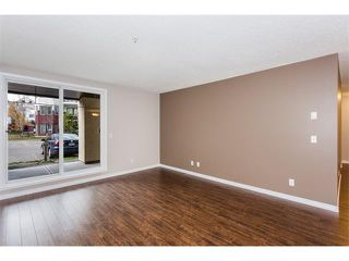 Photo 6: 1126 8810 ROYAL BIRCH Boulevard NW in Calgary: Royal Oak Condo for sale : MLS®# C4034544