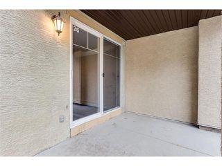 Photo 8: 1126 8810 ROYAL BIRCH Boulevard NW in Calgary: Royal Oak Condo for sale : MLS®# C4034544