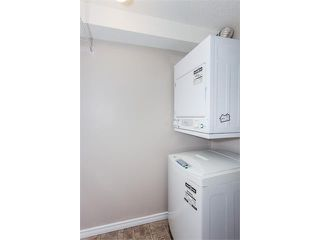 Photo 25: 1126 8810 ROYAL BIRCH Boulevard NW in Calgary: Royal Oak Condo for sale : MLS®# C4034544