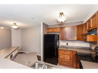 Photo 14: 1126 8810 ROYAL BIRCH Boulevard NW in Calgary: Royal Oak Condo for sale : MLS®# C4034544