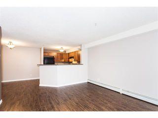 Photo 9: 1126 8810 ROYAL BIRCH Boulevard NW in Calgary: Royal Oak Condo for sale : MLS®# C4034544