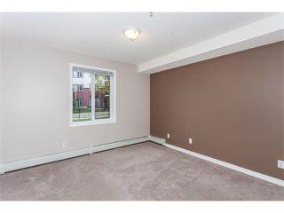 Photo 22: 1126 8810 ROYAL BIRCH Boulevard NW in Calgary: Royal Oak Condo for sale : MLS®# C4034544