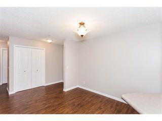 Photo 18: 1126 8810 ROYAL BIRCH Boulevard NW in Calgary: Royal Oak Condo for sale : MLS®# C4034544
