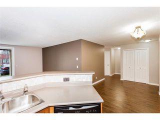 Photo 17: 1126 8810 ROYAL BIRCH Boulevard NW in Calgary: Royal Oak Condo for sale : MLS®# C4034544