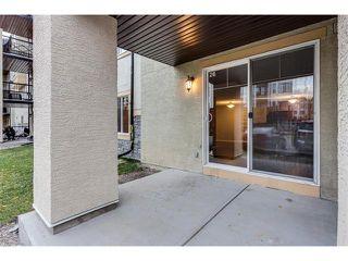 Photo 7: 1126 8810 ROYAL BIRCH Boulevard NW in Calgary: Royal Oak Condo for sale : MLS®# C4034544
