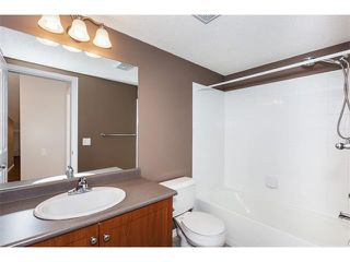 Photo 24: 1126 8810 ROYAL BIRCH Boulevard NW in Calgary: Royal Oak Condo for sale : MLS®# C4034544