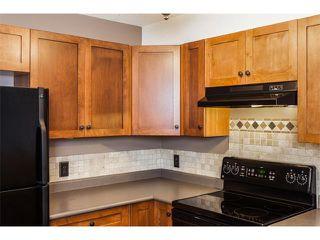 Photo 13: 1126 8810 ROYAL BIRCH Boulevard NW in Calgary: Royal Oak Condo for sale : MLS®# C4034544