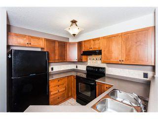 Photo 12: 1126 8810 ROYAL BIRCH Boulevard NW in Calgary: Royal Oak Condo for sale : MLS®# C4034544