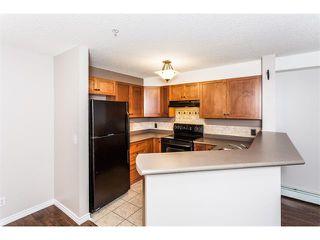 Photo 11: 1126 8810 ROYAL BIRCH Boulevard NW in Calgary: Royal Oak Condo for sale : MLS®# C4034544