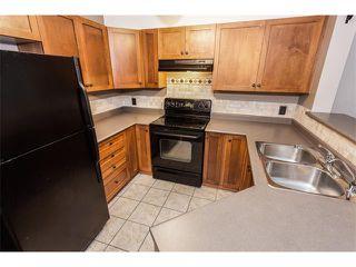 Photo 16: 1126 8810 ROYAL BIRCH Boulevard NW in Calgary: Royal Oak Condo for sale : MLS®# C4034544