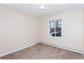 Photo 20: 1126 8810 ROYAL BIRCH Boulevard NW in Calgary: Royal Oak Condo for sale : MLS®# C4034544