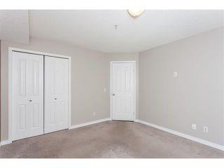 Photo 23: 1126 8810 ROYAL BIRCH Boulevard NW in Calgary: Royal Oak Condo for sale : MLS®# C4034544