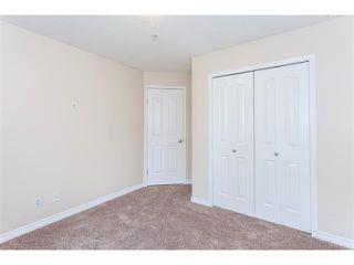 Photo 21: 1126 8810 ROYAL BIRCH Boulevard NW in Calgary: Royal Oak Condo for sale : MLS®# C4034544
