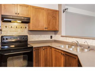 Photo 15: 1126 8810 ROYAL BIRCH Boulevard NW in Calgary: Royal Oak Condo for sale : MLS®# C4034544