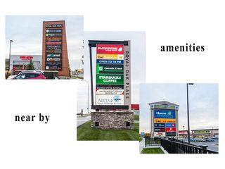 Photo 28: 1126 8810 ROYAL BIRCH Boulevard NW in Calgary: Royal Oak Condo for sale : MLS®# C4034544