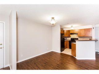 Photo 19: 1126 8810 ROYAL BIRCH Boulevard NW in Calgary: Royal Oak Condo for sale : MLS®# C4034544