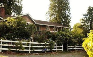 Main Photo: 205 210 Street in Langley: Campbell Valley House for sale : MLS®# R2009208