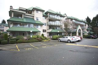 "Photo 19: 107 2960 TRETHEWEY Street in Abbotsford: Abbotsford West Condo for sale in ""CASCADE GREEN"" : MLS®# R2016476"