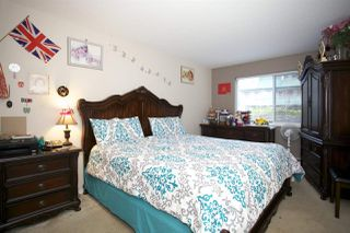 "Photo 13: 107 2960 TRETHEWEY Street in Abbotsford: Abbotsford West Condo for sale in ""CASCADE GREEN"" : MLS®# R2016476"