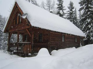 Photo 4: 4130 GAVIN LAKE Road: Horsefly House for sale (Williams Lake (Zone 27))  : MLS®# R2031032