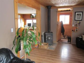 Photo 6: 4130 GAVIN LAKE Road: Horsefly House for sale (Williams Lake (Zone 27))  : MLS®# R2031032