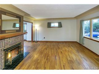 Photo 4: 613 Marifield Ave in VICTORIA: Vi James Bay House for sale (Victoria)  : MLS®# 722476
