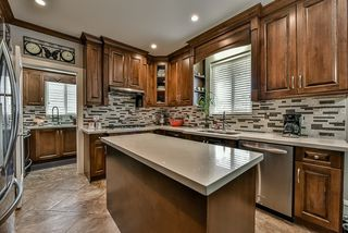 Photo 8: 14228 61A Avenue in Surrey: Sullivan Station House for sale : MLS®# R2038784