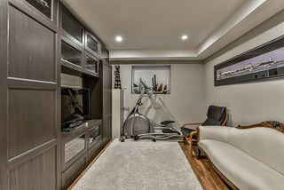 Photo 18: 14228 61A Avenue in Surrey: Sullivan Station House for sale : MLS®# R2038784