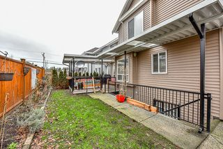 Photo 20: 14228 61A Avenue in Surrey: Sullivan Station House for sale : MLS®# R2038784