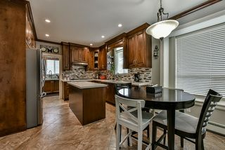 Photo 6: 14228 61A Avenue in Surrey: Sullivan Station House for sale : MLS®# R2038784