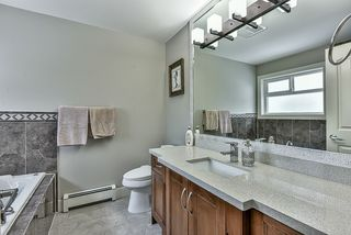 Photo 15: 14228 61A Avenue in Surrey: Sullivan Station House for sale : MLS®# R2038784