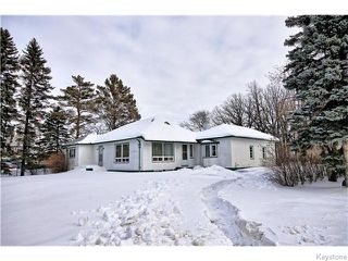 Photo 2: 519 Cote Avenue East in STPIERRE: Manitoba Other Residential for sale : MLS®# 1604023