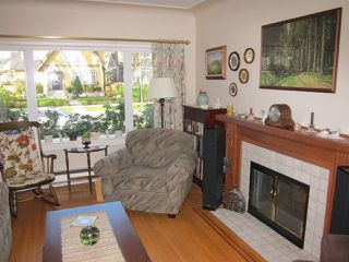 Photo 4: 2984 W 31ST Avenue in Vancouver: MacKenzie Heights House for sale (Vancouver West)  : MLS®# R2042643