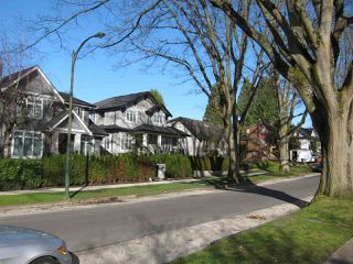 Photo 18: 2984 W 31ST Avenue in Vancouver: MacKenzie Heights House for sale (Vancouver West)  : MLS®# R2042643