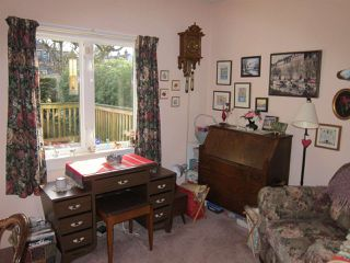 Photo 9: 2984 W 31ST Avenue in Vancouver: MacKenzie Heights House for sale (Vancouver West)  : MLS®# R2042643