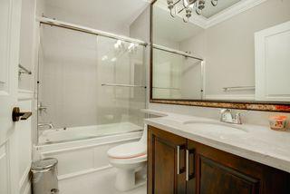 Photo 9: 3460 RAYMOND Avenue in Richmond: Seafair House for sale : MLS®# R2049067