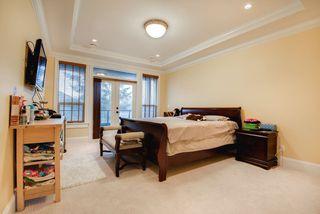 Photo 5: 3460 RAYMOND Avenue in Richmond: Seafair House for sale : MLS®# R2049067