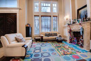 Photo 4: 3460 RAYMOND Avenue in Richmond: Seafair House for sale : MLS®# R2049067