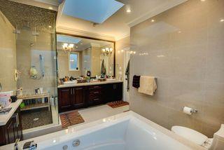 Photo 6: 3460 RAYMOND Avenue in Richmond: Seafair House for sale : MLS®# R2049067