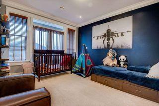 Photo 8: 3460 RAYMOND Avenue in Richmond: Seafair House for sale : MLS®# R2049067