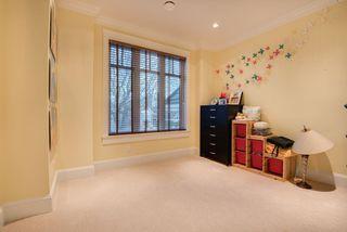 Photo 7: 3460 RAYMOND Avenue in Richmond: Seafair House for sale : MLS®# R2049067
